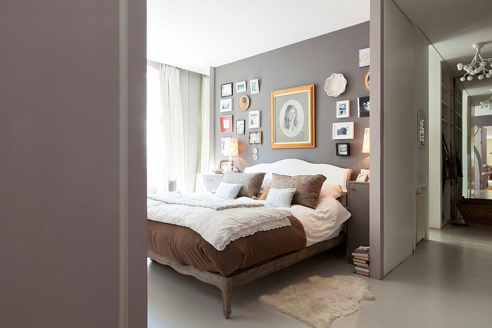 adelaparvu.com despre locuinta atelier pictura, penthouse, designer Nicky Barthorpe (19)