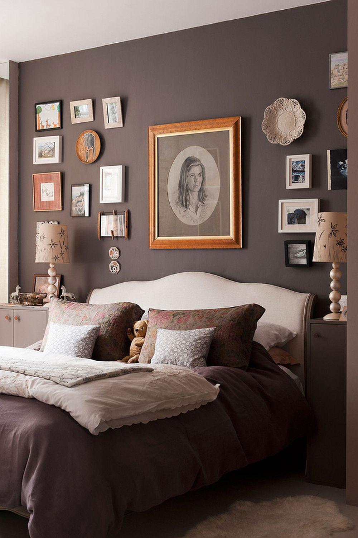 adelaparvu.com despre locuinta atelier pictura, penthouse, designer Nicky Barthorpe (8)