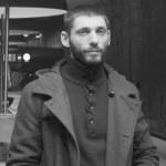 arh. Bogdan Brandiburg, biroul Tecon Architects