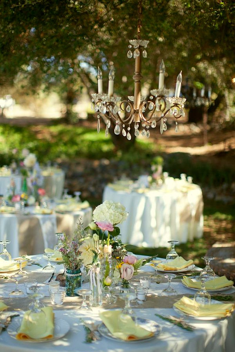 adelaparvu.com despre mobila si decoratiuni shabby chic de inchiriat pentru nunti si evenimente (10)