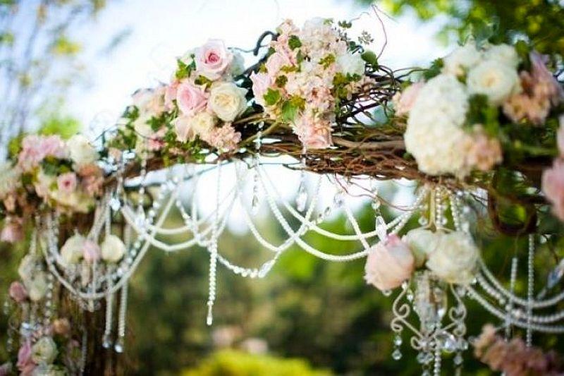 adelaparvu.com despre mobila si decoratiuni shabby chic de inchiriat pentru nunti si evenimente (2)