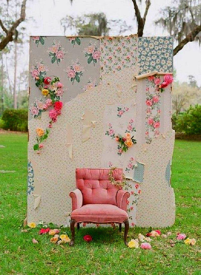 adelaparvu.com despre mobila si decoratiuni shabby chic de inchiriat pentru nunti si evenimente (4)