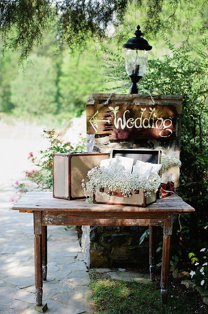 adelaparvu.com despre mobila si decoratiuni shabby chic de inchiriat pentru nunti si evenimente (5)