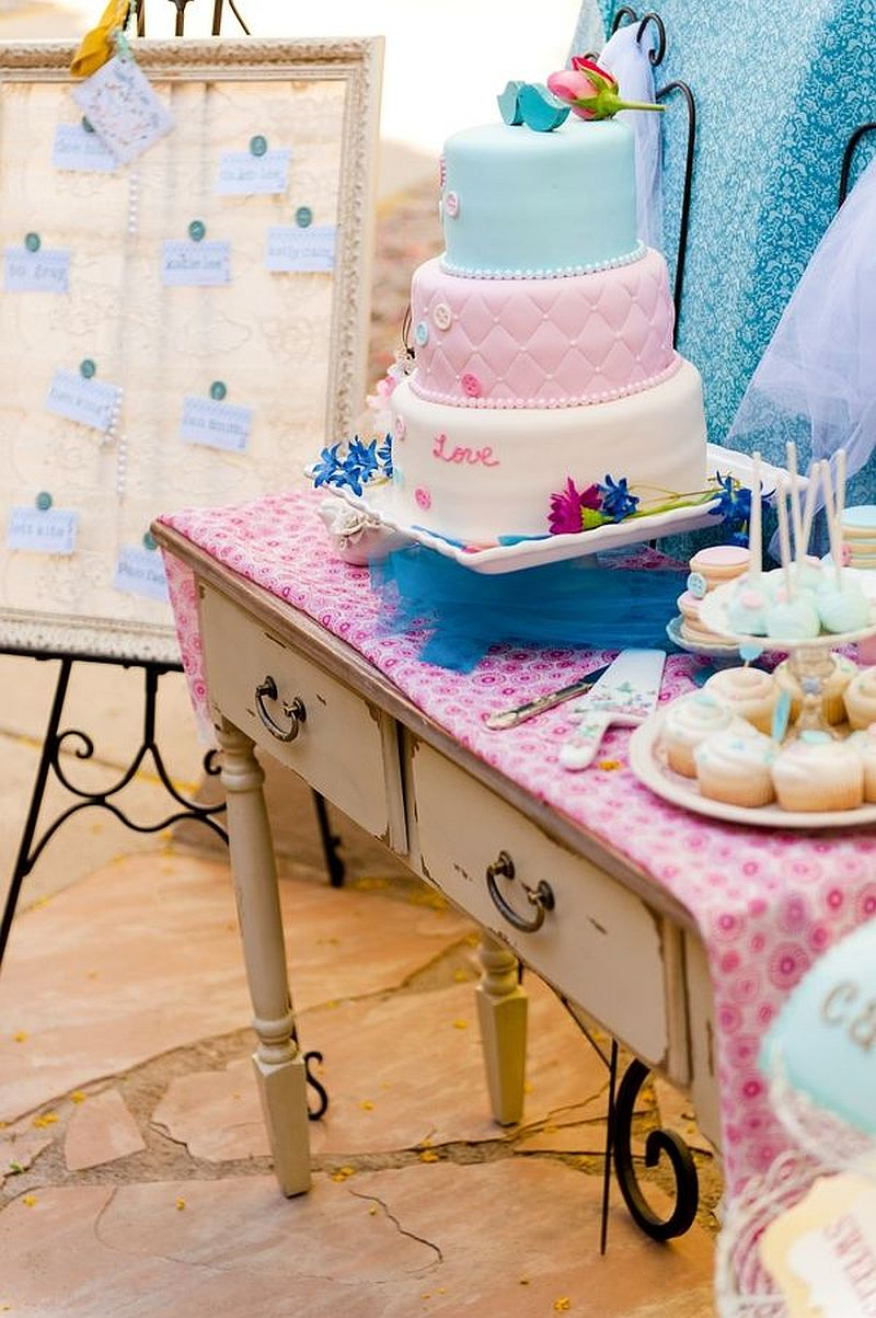 adelaparvu.com despre mobila si decoratiuni shabby chic de inchiriat pentru nunti si evenimente (8)