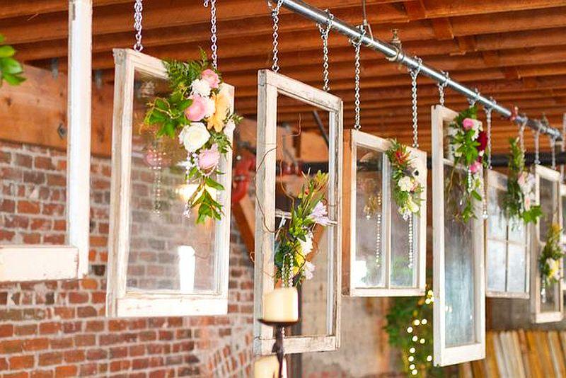 adelaparvu.com despre mobila si decoratiuni shabby chic de inchiriat pentru nunti si evenimente (9)