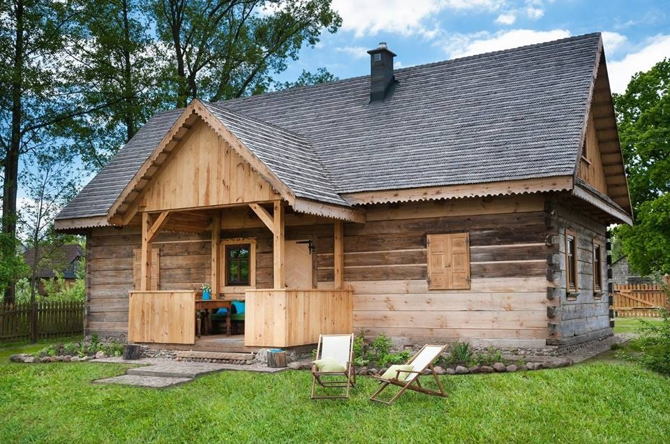 adelaparvu.com-despre-pensiune-rustica-Polonia-Siedlisko-Sobibor-designer-Ewa-Szeloch