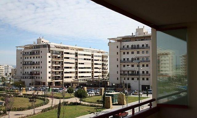 adelaparvu.com despre sistem de geamuri culisante pentru balcon si terase, sistem Allglass Todocristal (19)