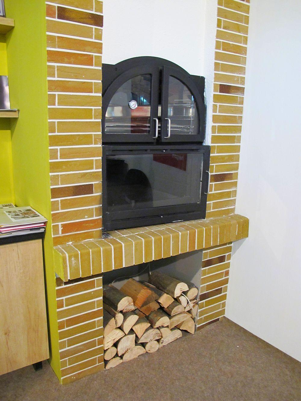 adelaparvu.com despre sobe de gatit pe lemne, cuptoare pe lemne, sobe de incalzit cu lemne Hergom (14)