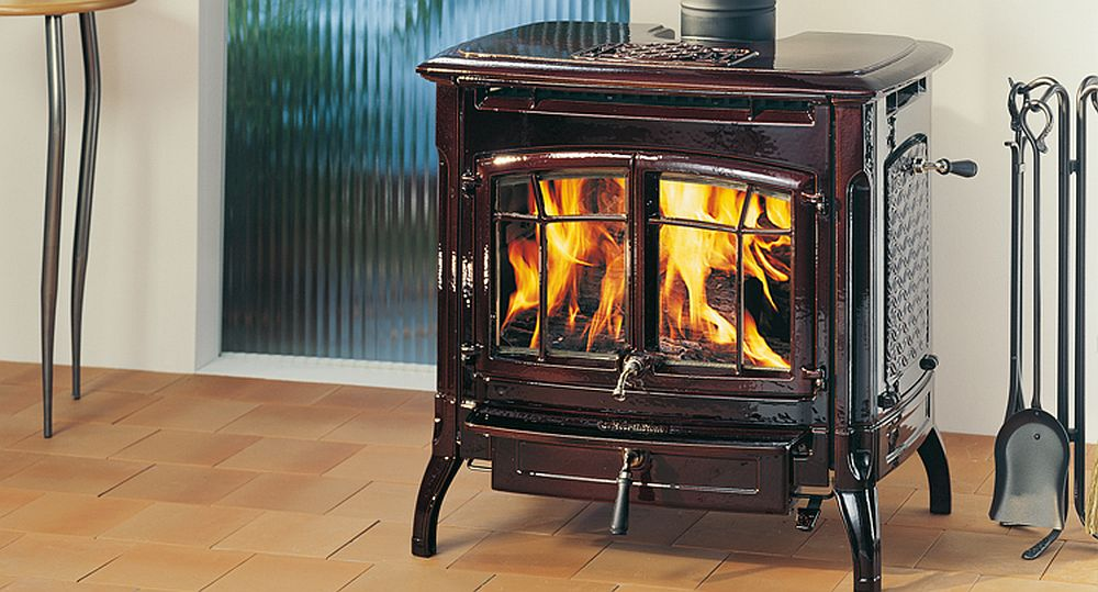 adelaparvu.com despre sobe de gatit pe lemne, cuptoare pe lemne, sobe de incalzit cu lemne Hergom (2)