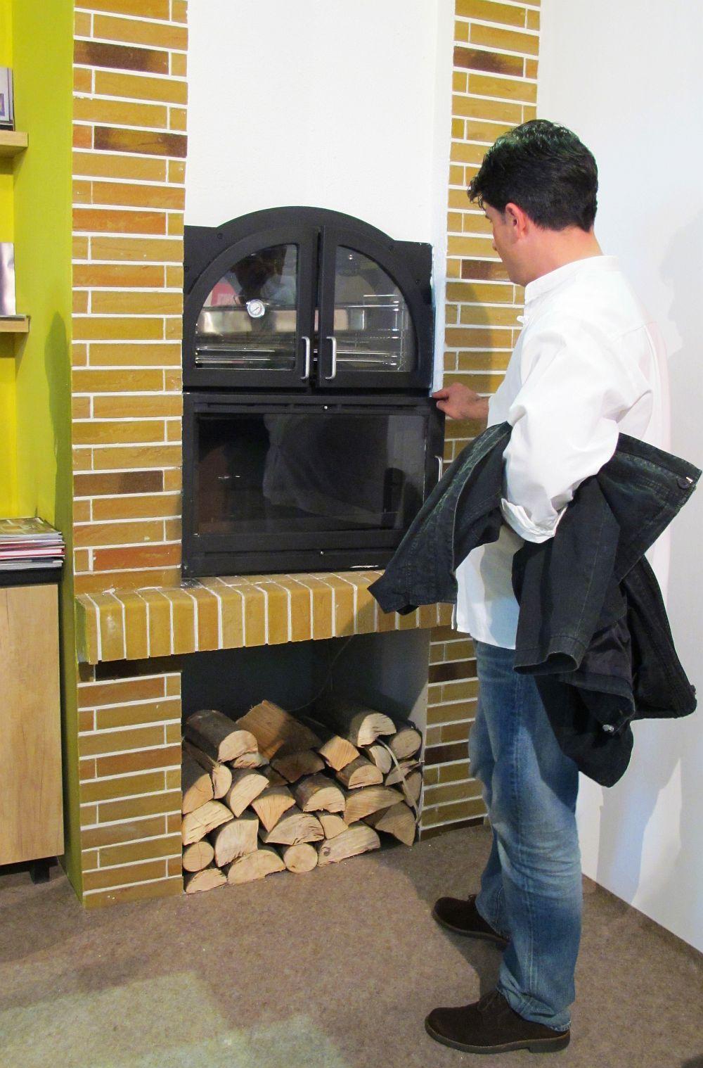 adelaparvu.com despre sobe de gatit pe lemne, cuptoare pe lemne, sobe de incalzit cu lemne Hergom (21)