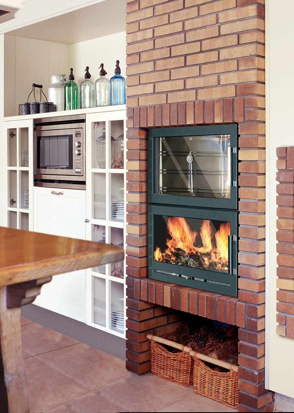 adelaparvu.com despre sobe de gatit pe lemne, cuptoare pe lemne, sobe de incalzit cu lemne Hergom (24)