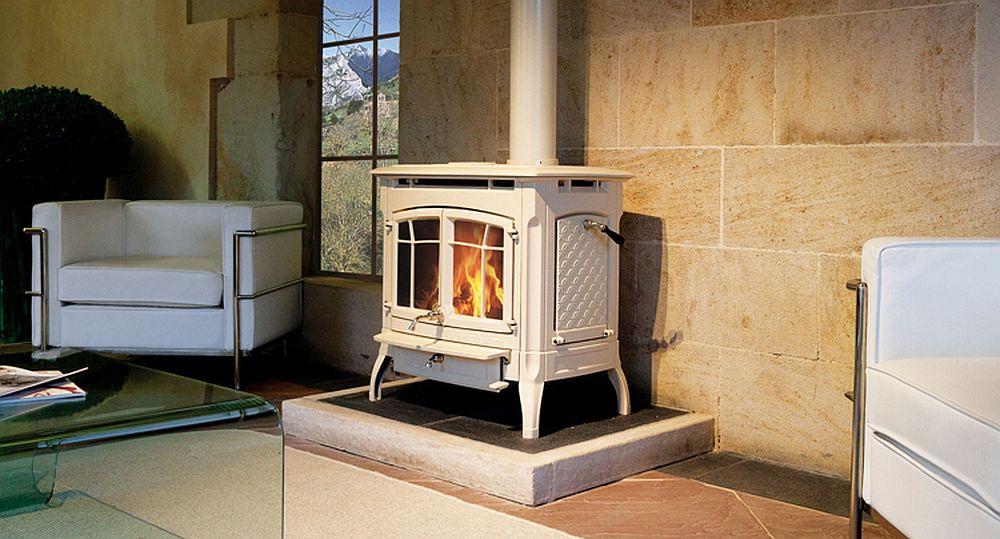adelaparvu.com despre sobe de gatit pe lemne, cuptoare pe lemne, sobe de incalzit cu lemne Hergom (3)