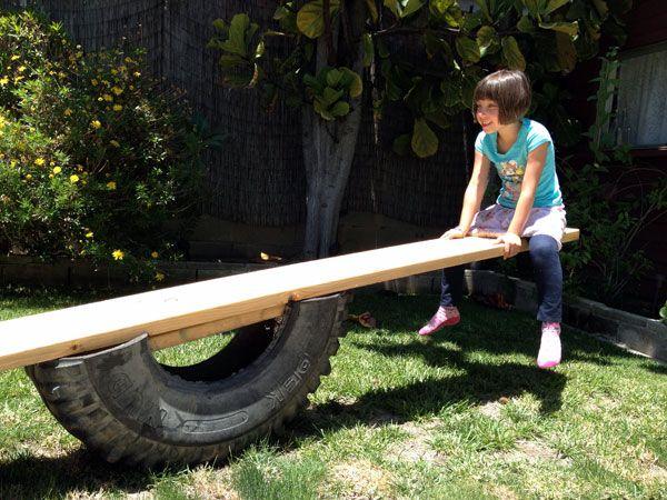 adelaparvu.com loc de joaca si idei cu cauciucuri reciclate (1)
