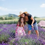 adelaparvu.com despre Anca Serpar proprietar Lavanda Lola, camp de lavanda Cluj (11)