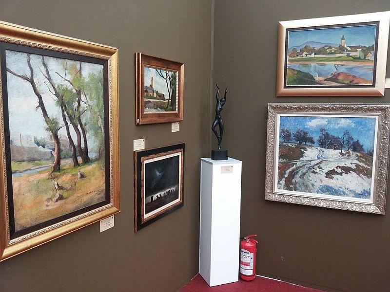 adelaparvu.com despre Art Safari Bucuresti 2014 (7)