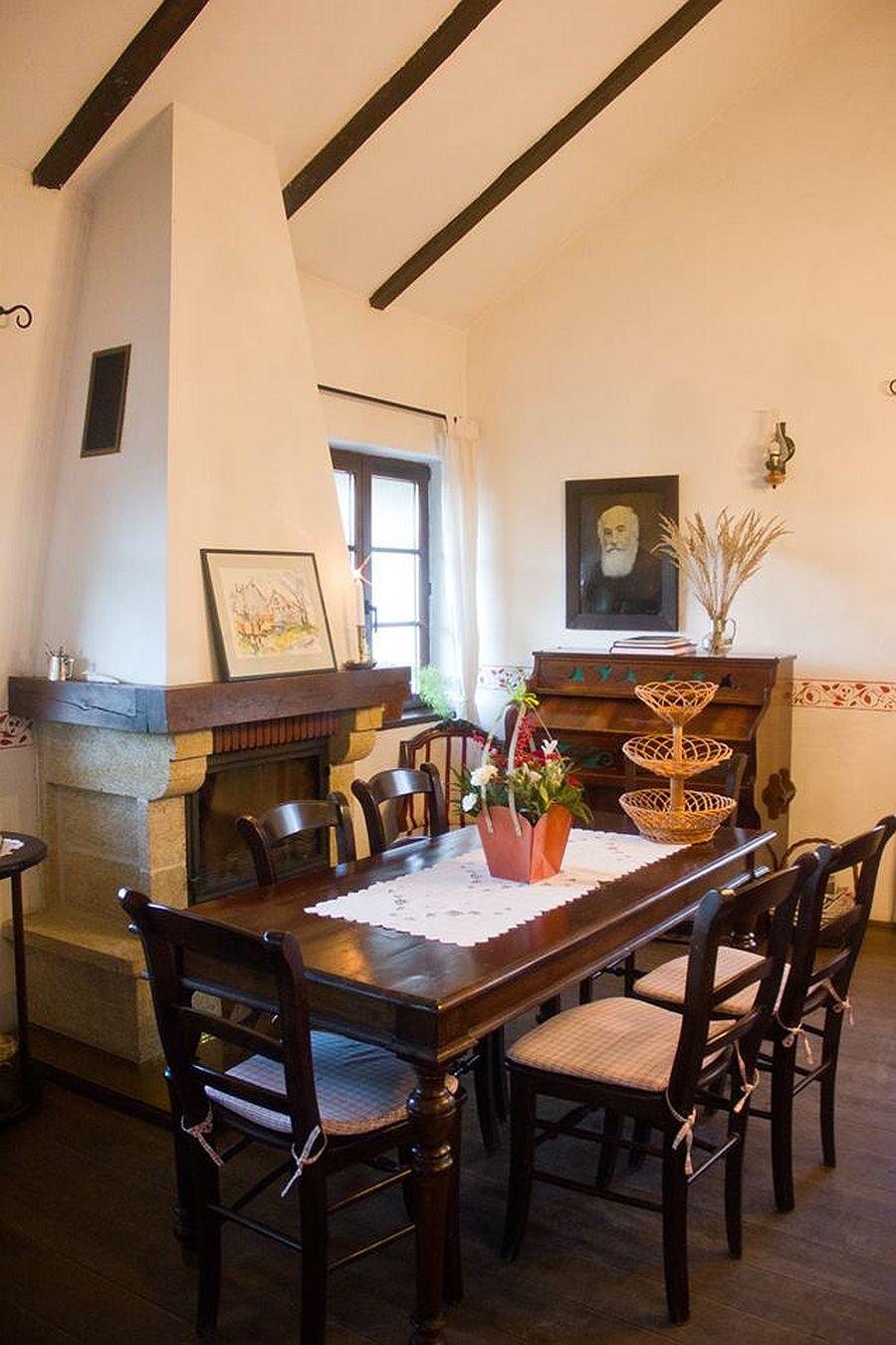 adelaparvu.com despre Casa Altringen, pensiune rustica Romania, interior design Cass Design (29)