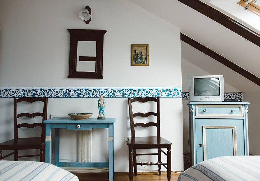 adelaparvu.com despre Casa Altringen, pensiune rustica Romania, interior design Cass Design (31)