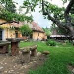 adelaparvu.com despre Casa Noah, casa de oaspeti Richis, Romania, guesthouse, bedandbreakfast Richis, Romania (21)