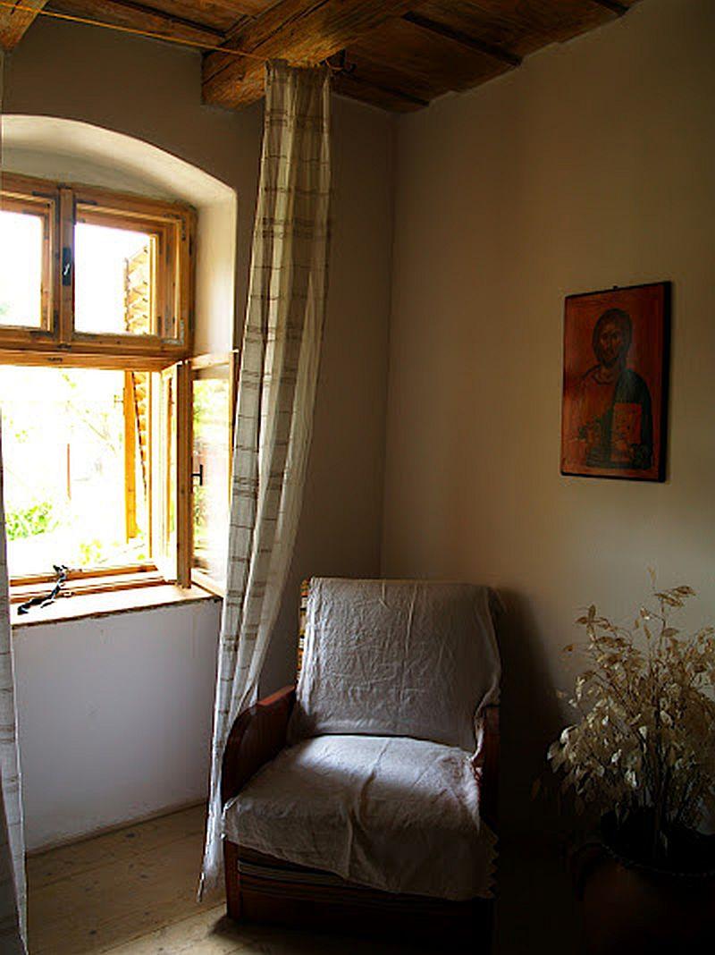 adelaparvu.com despre Casa Noah, casa de oaspeti Richis, Romania, guesthouse, bedandbreakfast Richis, Romania (26)