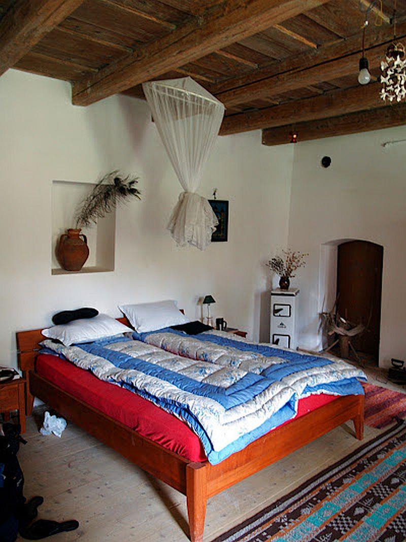 adelaparvu.com despre Casa Noah, casa de oaspeti Richis, Romania, guesthouse, bedandbreakfast Richis, Romania (27)