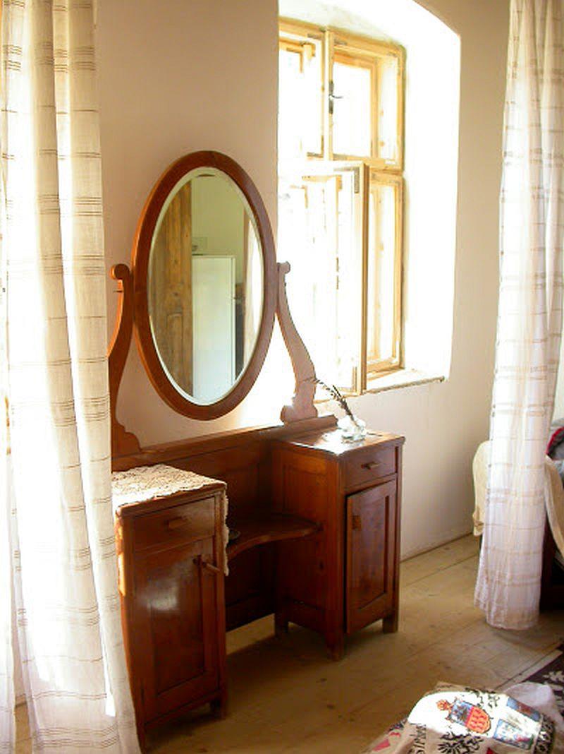 adelaparvu.com despre Casa Noah, casa de oaspeti Richis, Romania, guesthouse, bedandbreakfast Richis, Romania (30)