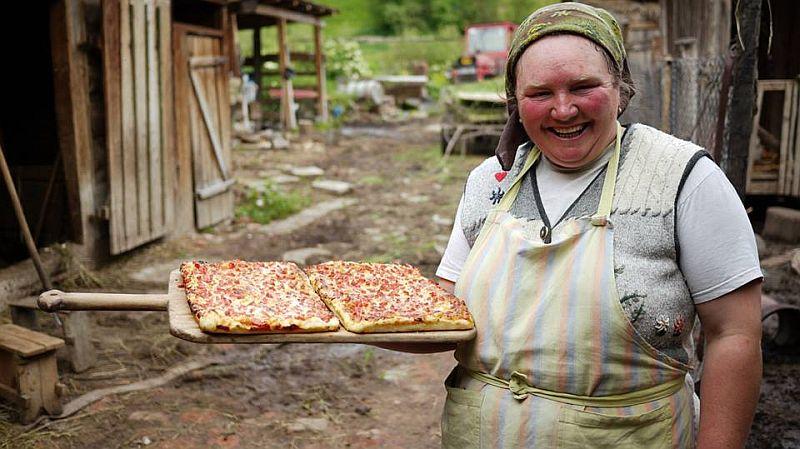 adelaparvu.com despre Casa Noah, casa de oaspeti Richis, Romania, guesthouse, bedandbreakfast Richis, Romania (6)