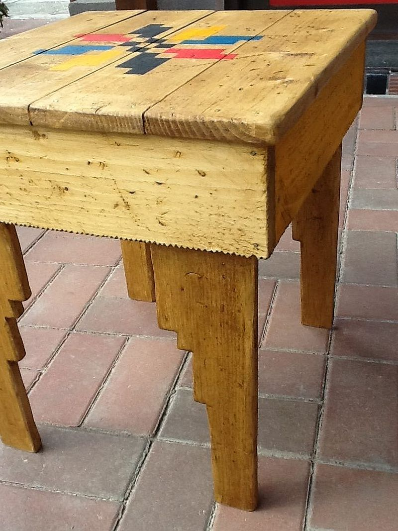 adelaparvu.com despre Daniel Toma, mic mobilier hand made (10)
