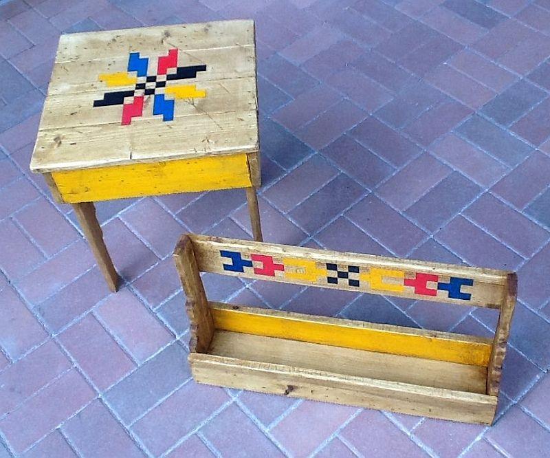 adelaparvu.com despre Daniel Toma, mic mobilier hand made (11)