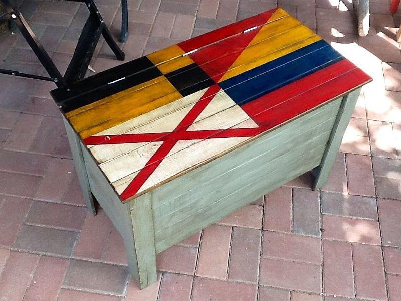 adelaparvu.com despre Daniel Toma, mic mobilier hand made (13)