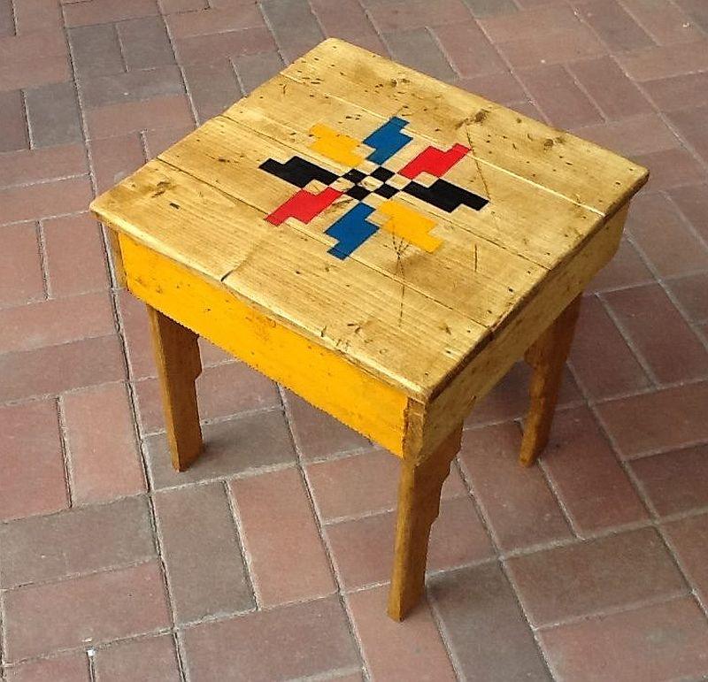 adelaparvu.com despre Daniel Toma, mic mobilier hand made (4)