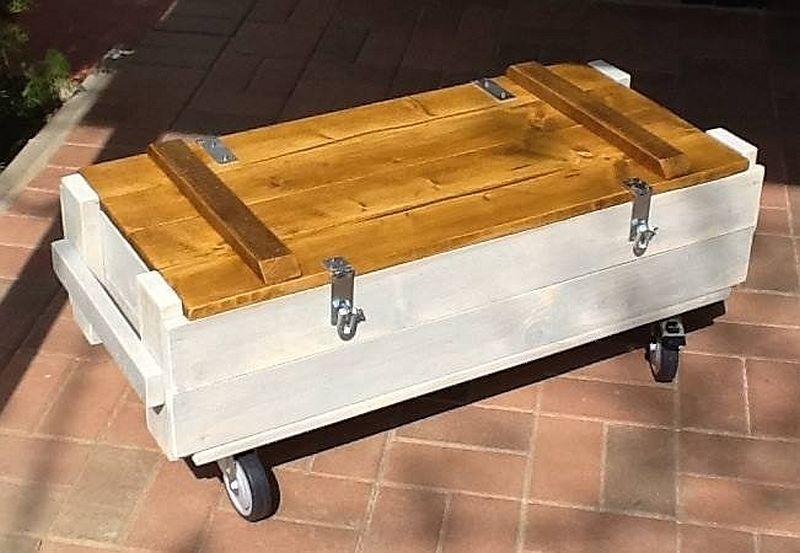 adelaparvu.com despre Daniel Toma, mic mobilier hand made (5)