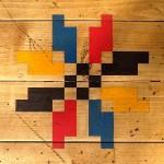 adelaparvu.com despre Daniel Toma, mic mobilier hand made (7)