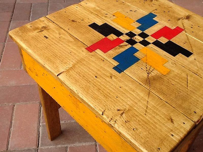 adelaparvu.com despre Daniel Toma, mic mobilier hand made (8)