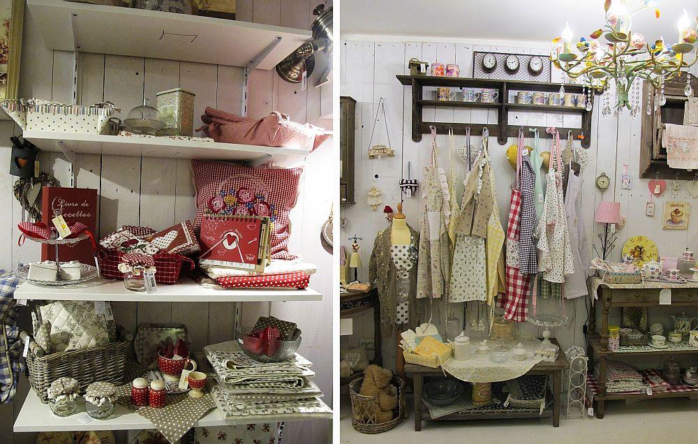 adelaparvu.com despre English Cottage, magazin in container, Pop Up Bucharest strada Selari (4)
