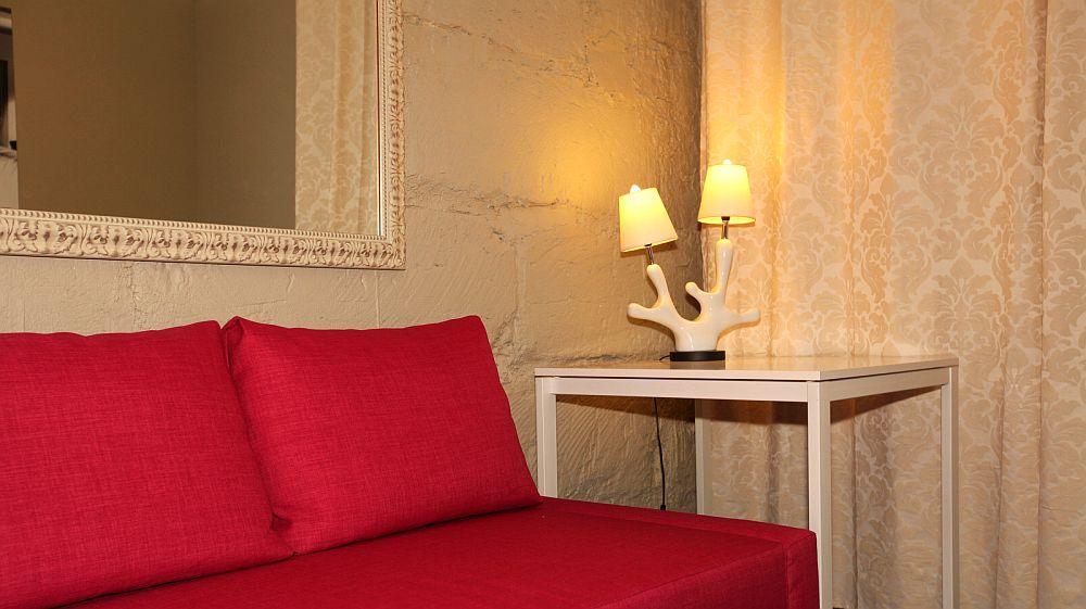 adelaparvu.com despre apartament 3 camere Bucuresti, designer Tanya Solomitchi (15)