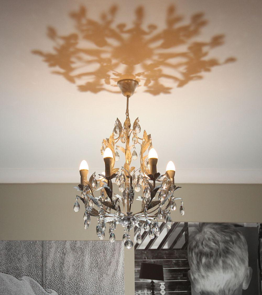 adelaparvu.com despre apartament 3 camere Bucuresti, designer Tanya Solomitchi (18)