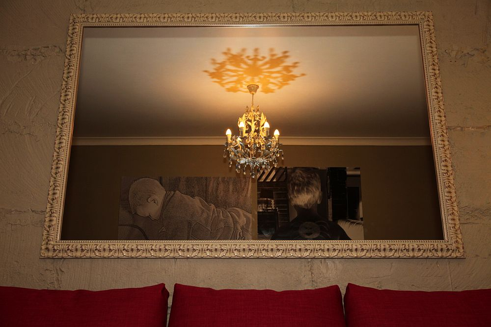 adelaparvu.com despre apartament 3 camere Bucuresti, designer Tanya Solomitchi (24)