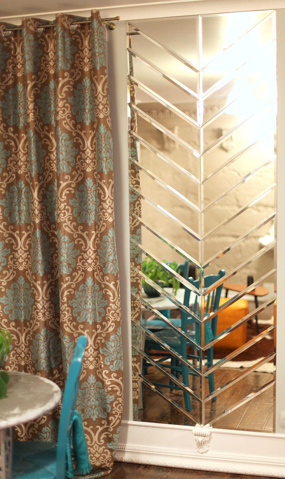 adelaparvu.com despre apartament 3 camere Bucuresti, designer Tanya Solomitchi (27)