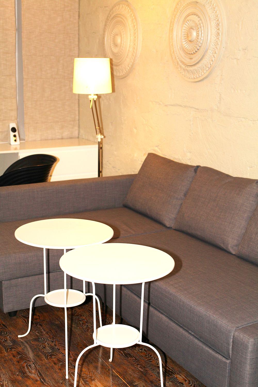 adelaparvu.com despre apartament 3 camere Bucuresti, designer Tanya Solomitchi (28)