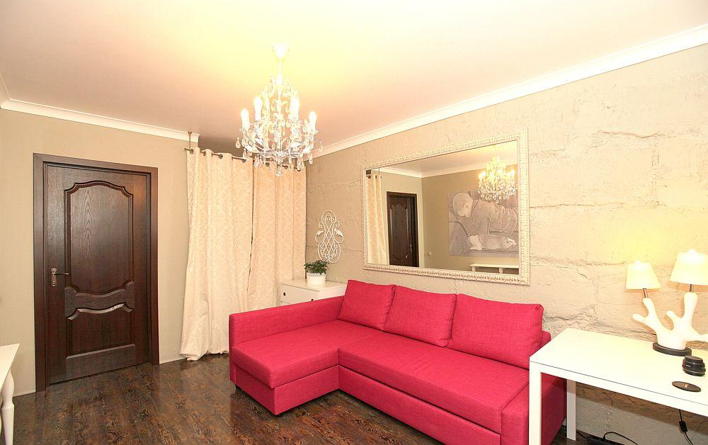 adelaparvu.com despre apartament 3 camere Bucuresti, designer Tanya Solomitchi (35)