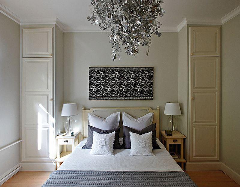 adelaparvu.com despre apartament doua camere in stil rustic, Designer de interior Elena Pritula, Foto Dmitry Livshits (8)