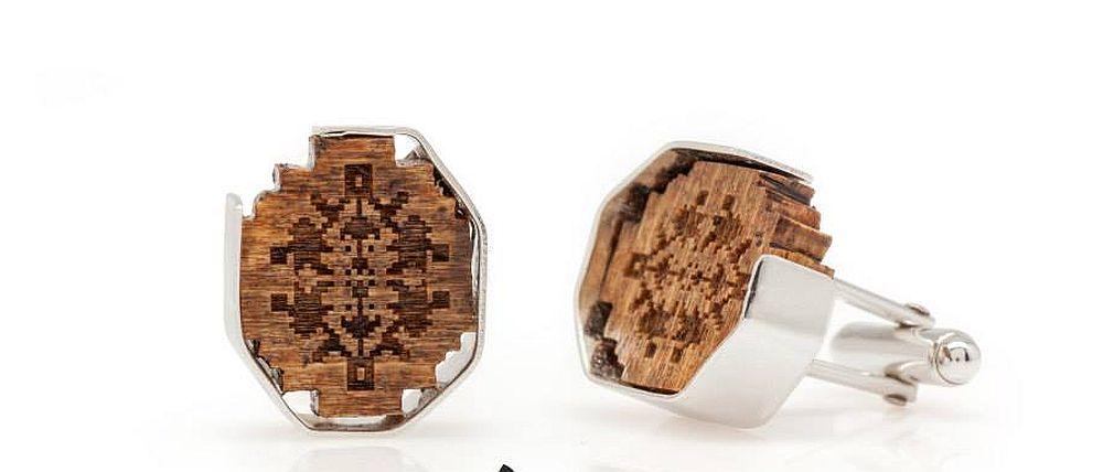 adelaparvu.com despre atelier de designer de bijuterii, designer Anamaria Dobras, DDJewelery (16)