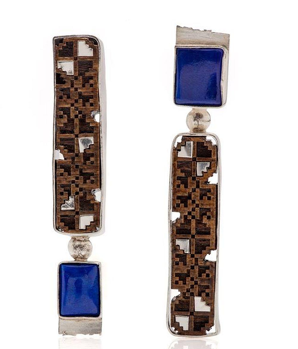adelaparvu.com despre atelier de designer de bijuterii, designer Anamaria Dobras, DDJewelery (17)