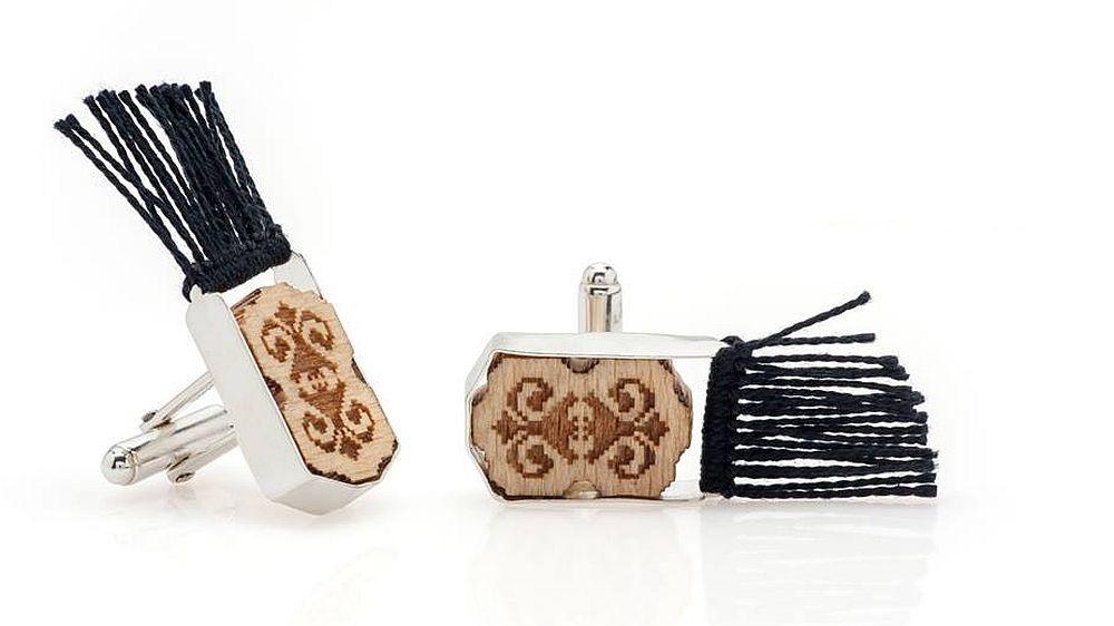 adelaparvu.com despre atelier de designer de bijuterii, designer Anamaria Dobras, DDJewelery (18)