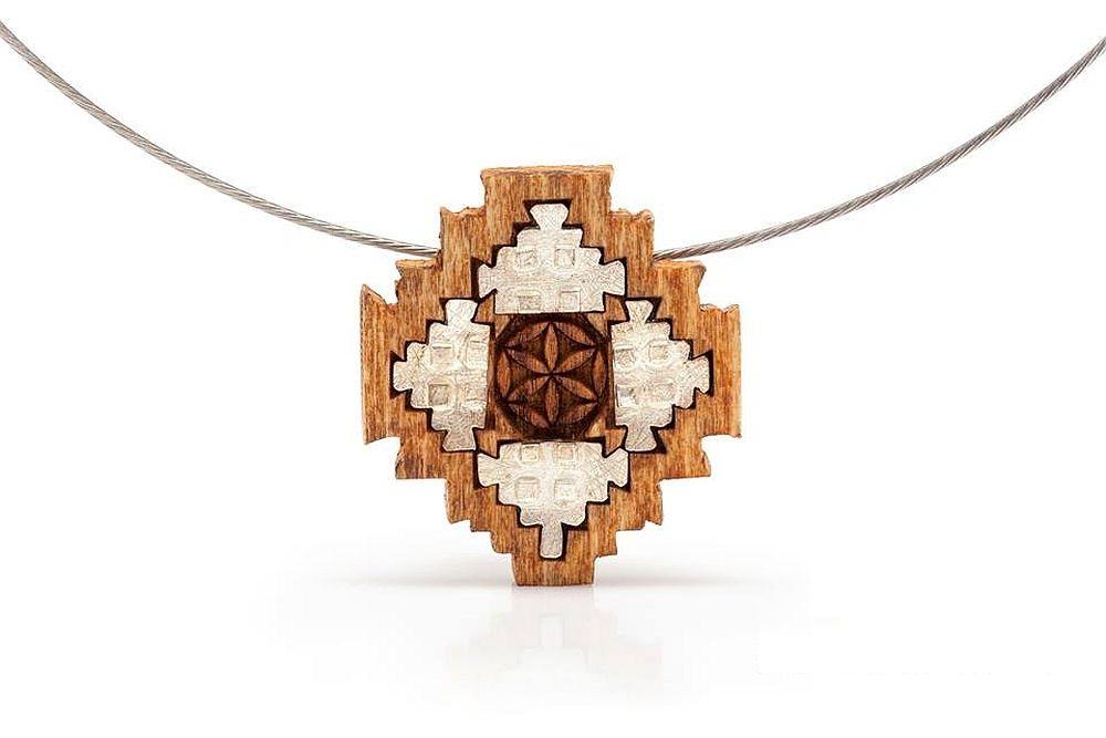 adelaparvu.com despre atelier de designer de bijuterii, designer Anamaria Dobras, DDJewelery (20)