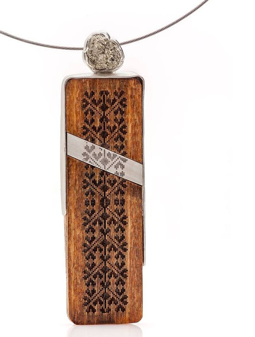 adelaparvu.com despre atelier de designer de bijuterii, designer Anamaria Dobras, DDJewelery (21)