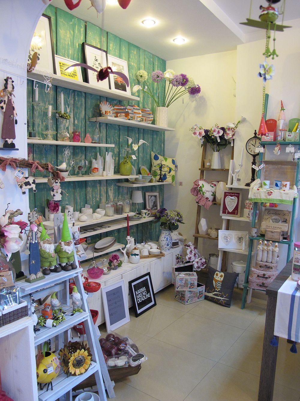 adelaparvu.com despre cadouri colorate si decoratiuni colorate in Bucuresti, Clou Boutique (1)