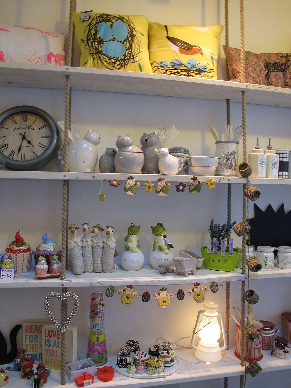 adelaparvu.com despre cadouri colorate si decoratiuni colorate in Bucuresti, Clou Boutique (10)