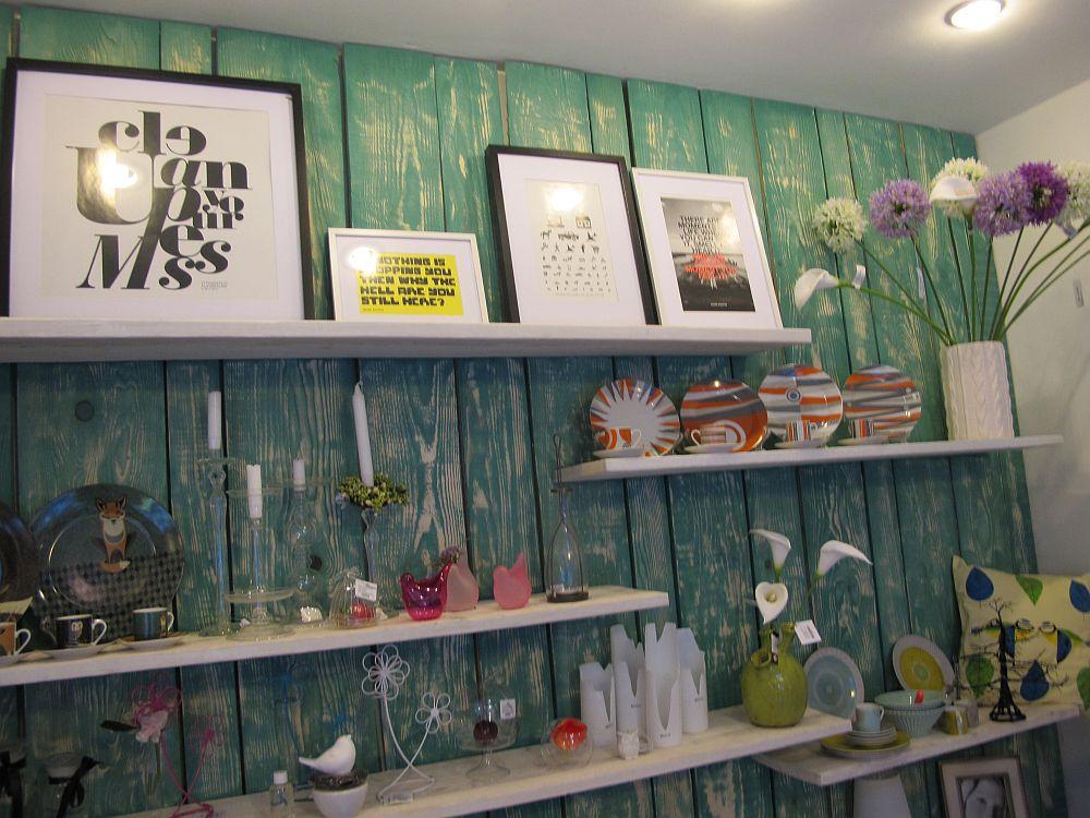 adelaparvu.com despre cadouri colorate si decoratiuni colorate in Bucuresti, Clou Boutique (11)