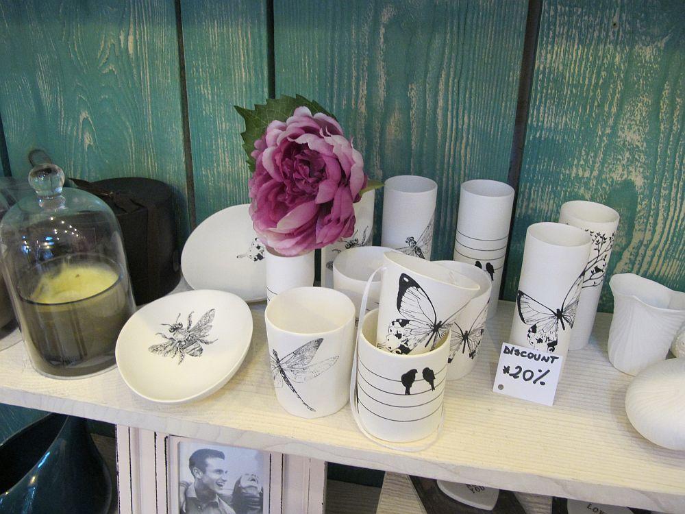 adelaparvu.com despre cadouri colorate si decoratiuni colorate in Bucuresti, Clou Boutique (14)